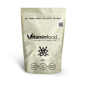 Vitaminfood product image
