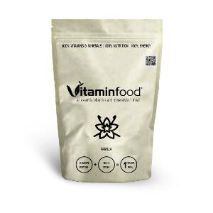 Vitaminfood product image