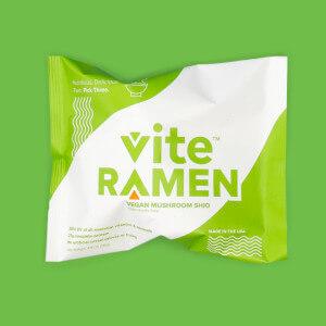 Vite Ramen Vegan 1.1 product image