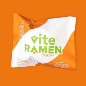 Vite Ramen 1.1 product image