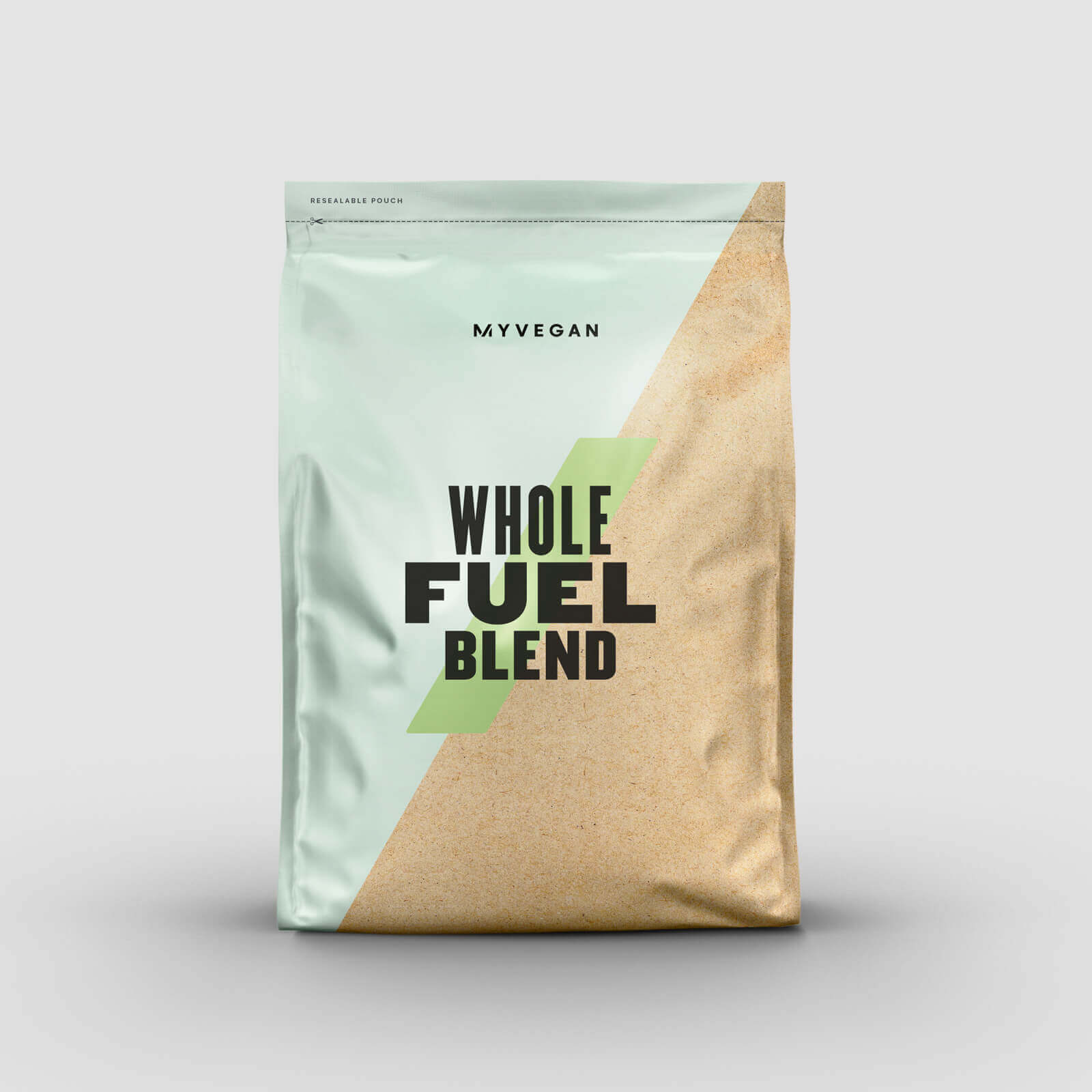 Whole Fuel Blend product image