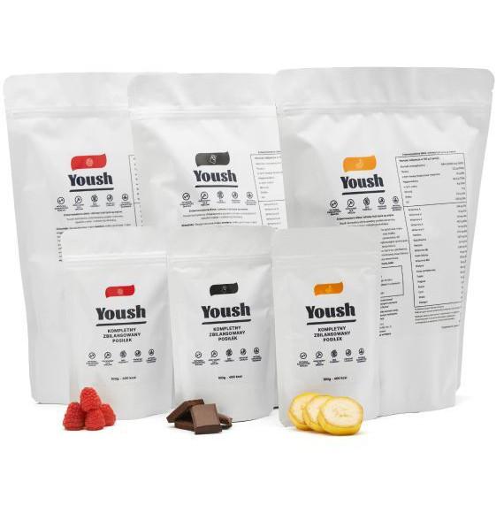 Yoush product image